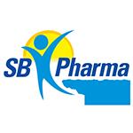 SB Pharma