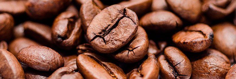 Cafeína em Capsulas como Utilizar?